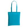 Bag Fair in light-blue
