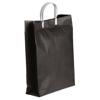 Bag Florida in black