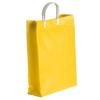 Bag Florida in yellow