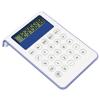Calculator Myd in blue