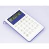 Calculator Myd in navy-blue