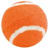Ball Niki in orange