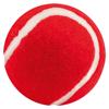 Ball Niki in red