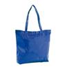 Bag Splentor in blue