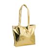 Bag Splentor in golden