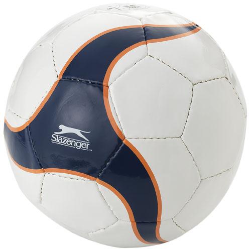 Laporteria size 5 football