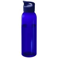 Sky 650 ml Tritan? sport bottle