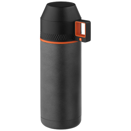 Nakiska vacuum insulated flask
