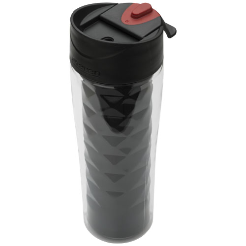 Traverse 475 ml Tritan? 2-in-1 insulated tumbler