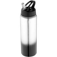 Gradient 740 ml sport bottle