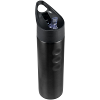 Trixie 750 ml stainless steel sport bottle