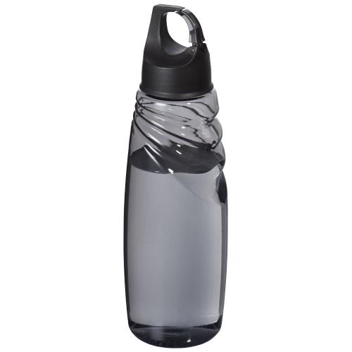 Amazon Tritan? Carabiner sports bottle