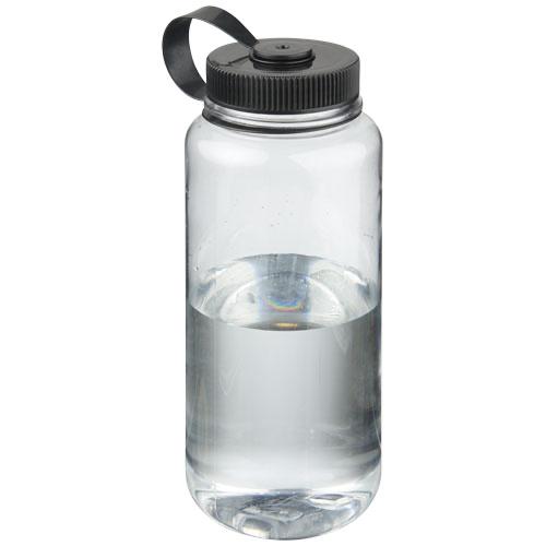 Sumo 875 ml Tritan? sport bottle