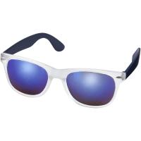 Sun Ray sunglasses - Mirror
