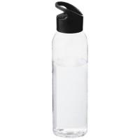 Sky 650 ml Tritan? colour-pop sport bottle