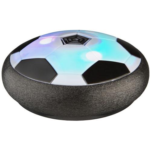 Sala air powered hover football