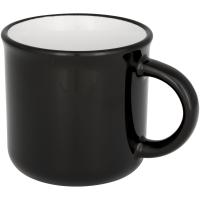 Lakeview 310 ml ceramic mug