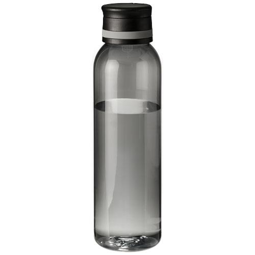 Apollo 740 ml Tritan? sport bottle
