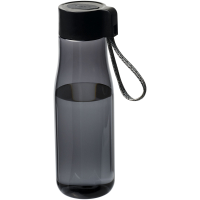 Ara 640 ml Tritan? sport bottle with charging cable