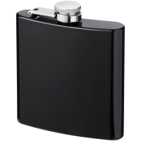Elixer 175 ml hip flask