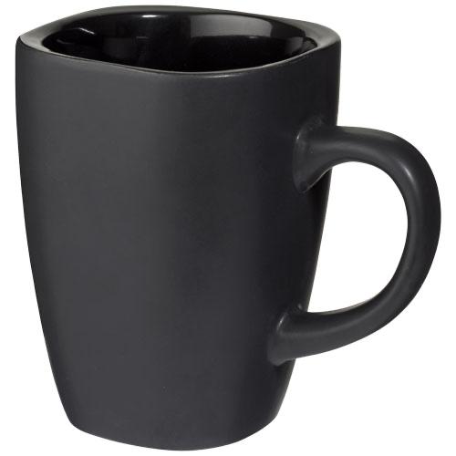 Folsom 350 ml ceramic mug
