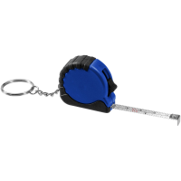 Habana 1 metre measuring tape with keychain