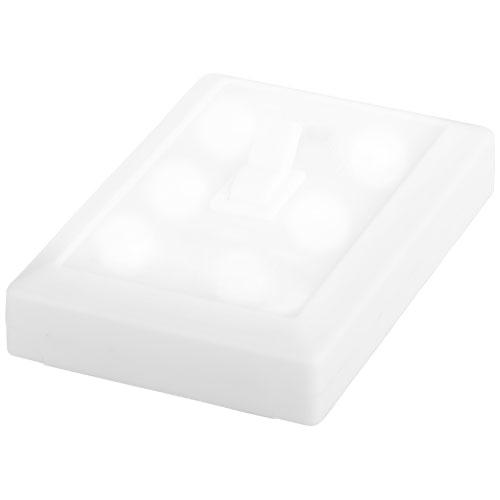 Switz 6-LED light
