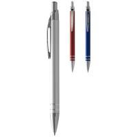 Madrid aluminium ballpoint pen