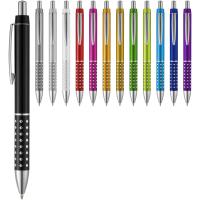 Bling Ballpoint Pen