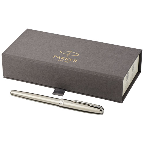 Sonnet fountain pen