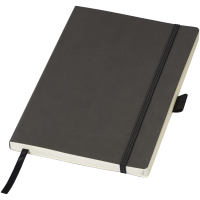 Revello A5 soft cover notebook