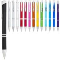 Moneta ABS click ballpoint pen