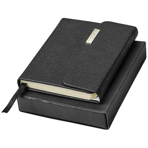 Sonata pocket notebook