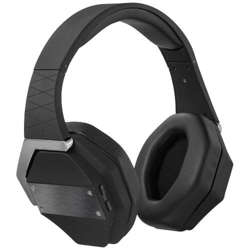Optimus foldable Bluetooth® headphones