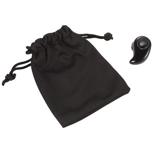 Single True Wireless Earbud with Microphone