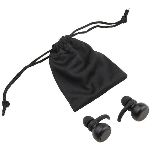 Aaryn True Wireless Earbuds