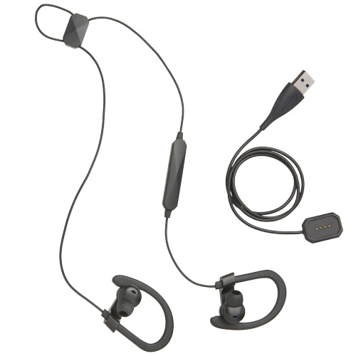 Arya active noise cancelling Bluetooth® earbuds