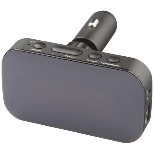 DAB Car Adapter