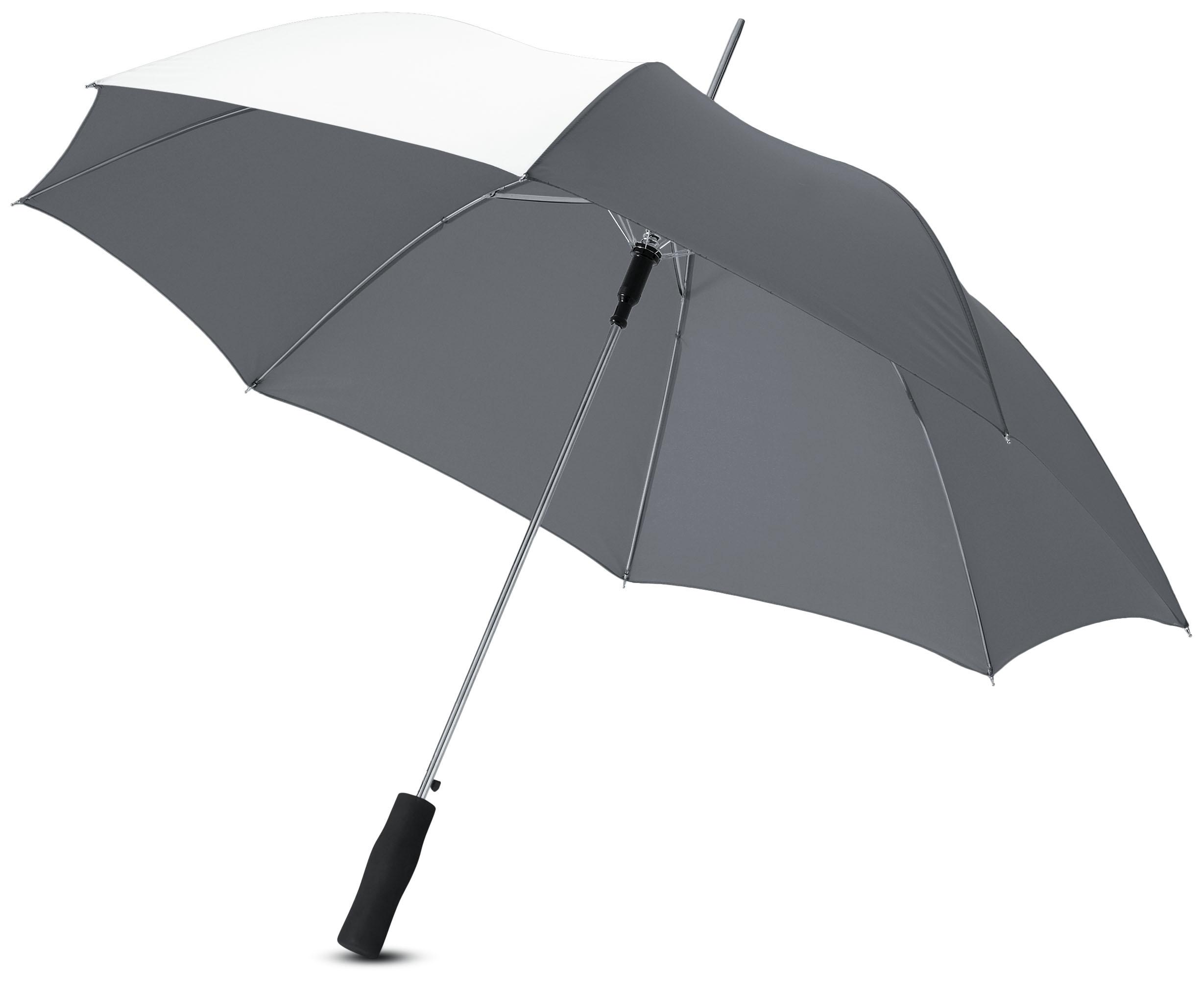 23'' Tonya automatic open umbrella