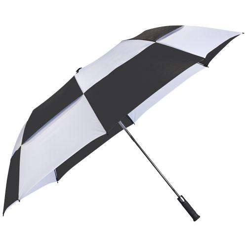 Norwich 30'' foldable auto open umbrella