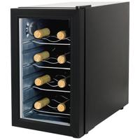 Duras 8-bottle wine fridge