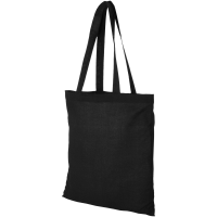 Carolina 100 g/m² cotton tote bag