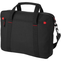 Vancouver 15.4'' laptop bag