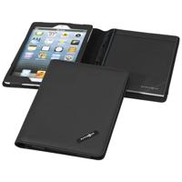Odyssey iPad mini case