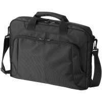 Jersey 15.6'' laptop conference bag