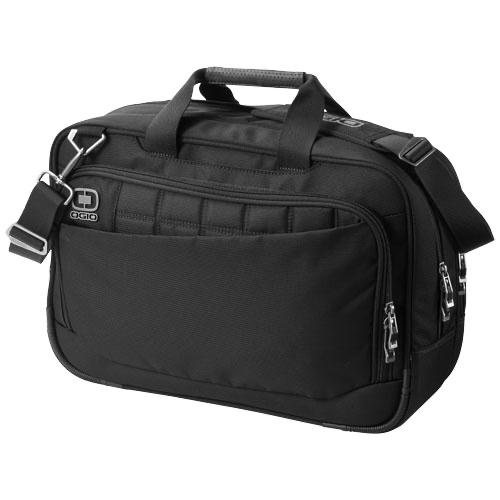 Element 17'' laptop conference bag