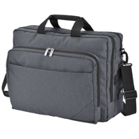Navigator 15,6'' laptop briefcase