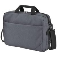 Navigator 14'' laptop conference bag
