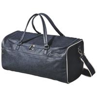 Richmond travel bag