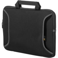 In-it 12.1'' Chromebook? sleeve